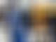 Australian GP organisers apologise to Ricciardo over cancellation
