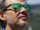 Villeneuve to race in Formula E