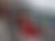 Leclerc: 'Back to reality' in Baku for Ferrari