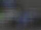 Honda chief Yusuke Hasegawa calls for swift answer from Sauber