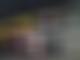 Manor's 2016 car passes crash test