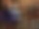 Ferrari vetoed engine cost cap