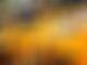 Sainz: McLaren give me 'independence'