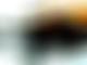 Valve problem caused Kevin Magnussen FP1 fire - Renault
