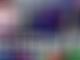 Video: Can an FPV Drone beat a Formula 1 car?