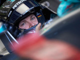 Mercedes withdraws Rosberg appeal