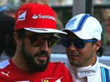 'Alonso struggling to admit move was a mistake' - Massa