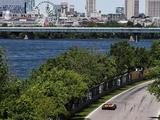Preview: Five key talking points as Formula 1 heads to Canada
