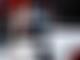 Lewis Hamilton: Relationship with Valtteri Bottas won't deteriorate
