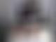 Bottas: Old engine didn't help