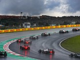 Turkey's red zone issue is F1's biggest calendar headache