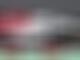 Marcus Ericsson penalised, provisional grid