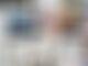 Rosberg challenges Bottas to 'annoy' Hamilton