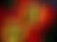 Ferrari to launch SF21 on February 26