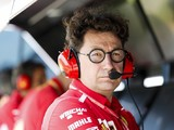 Binotto: Ferrari disappointed for F1 after penalty review decision