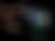Michelin 'still interested' in F1
