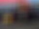 Verstappen pulls clear in France, Hamilton adrift