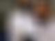 F1 announce revised 2022 calendar