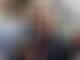 Briatore made 'same movie' with Alonso/Schumacher