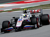 Mid-Season review: Haas remain desperate for 2022 after difficult first half of the season