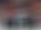 Hamilton to be investigated for Raikkonen Austria qualifying block