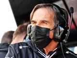 Alpine boss already seeing F1/MotoGP parallels, differences