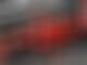 FIA: Formula 1 weighbridge angst is teams' own fault