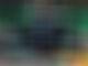 FP1: Bottas fastest as Perez and Ocon clash