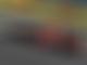 Ricciardo: Red Bull 'not very good' on ultras