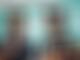 Webber: Ricciardo must focus on Verstappen not Red Bull F1 future