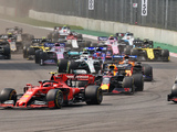 FIA says series need to work together to avoid 'turf wars'