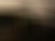 Force India F1 team explains VJM10's 'unfortunate' nose step