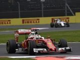 "Sebastian Vettel: ""Everybody improved on the super-softs – except us"""