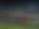 Vettel, Leclerc cautious about Ferrari F1 British GP pace