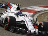 F1 steering change helped Lance Stroll's change in fortunes in China
