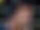 Webber: F1 Driver depth at its weakest