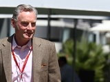 Liberty going 'on the offensive' to take F1 calendar beyond 21 races