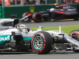 Elimination qualifying could be reconsidered - Wolff