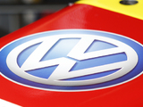 VW: F1 too unsettled to enter