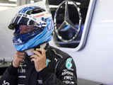 Bottas reveals dreams of Race of Champions appearance