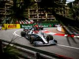 Feature: Talking points from the Monaco Grand Prix