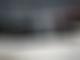 Bottas sets new benchmark as Raikkonen spins