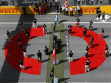 Salary cap wouldn't force superstars out of F1