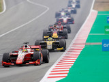 F2/F3 could start alternating on Formula 1 calendar