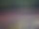 F1 Paddock Notebook - German GP Sunday