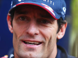 Webber appointed to Australian GP board