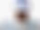 Hamilton suffers shock crash at Interlagos