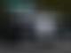 F1 bosses split on 2016 rule changes