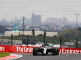 Hamilton calls on Pirelli for even softer tyres