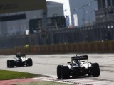 Pirelli: Don't blame tyres for dull GP